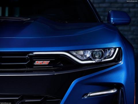 Chevrolet-Camaro-2019-1600-08