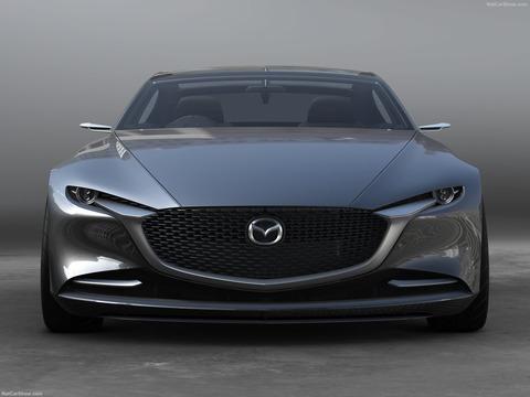 Mazda-Vision_Coupe_Concept-2017-1600-05