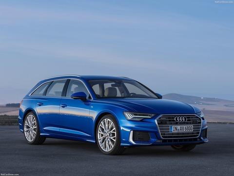 Audi-A6_Avant-2019-1600-02