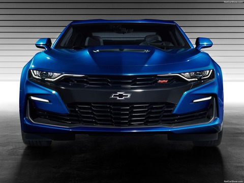 Chevrolet-Camaro-2019-1600-06