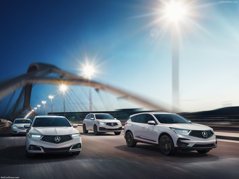 Acura-MDX_A-Spec-2019-1600-04