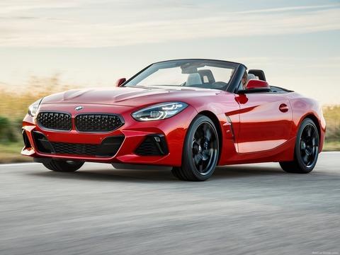 BMW-Z4_M40i_First_Edition-2019-1600-04