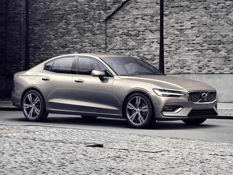 Volvo-S60-2019-1600-01