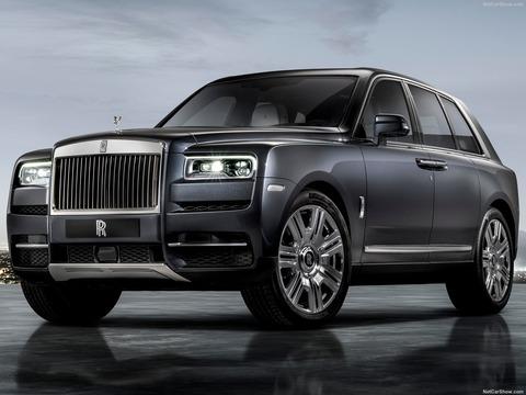 Rolls-Royce-Cullinan-2019-1600-03