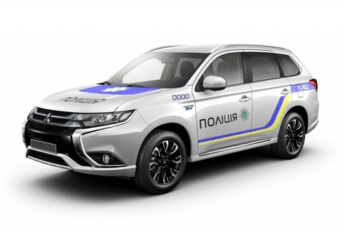 Outlander-PHEV-for-Ukraine-1024x691