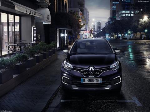 Renault-Captur-2018-1600-3f