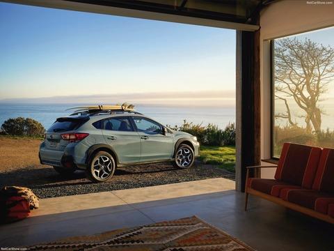 Subaru-Crosstrek-2018-1600-06