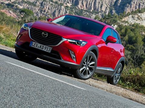 Mazda-CX-3-2016-1600-02