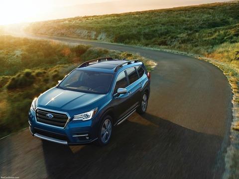 Subaru-Ascent-2019-1600-03