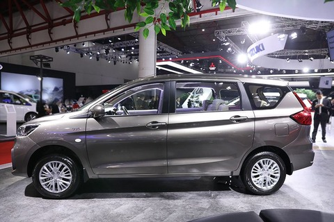 suzuki-ertiga-2018-side-view-215495