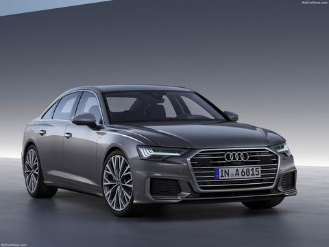 Audi-A6-2019-1600-0a