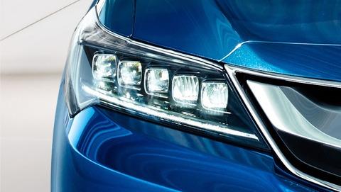 gallery-2017-ILX-premium-aspec-jewel-eye-LED-headlights-XL