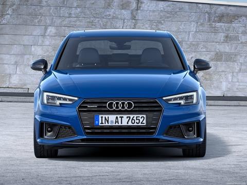 Audi-A4-2019-1600-0b