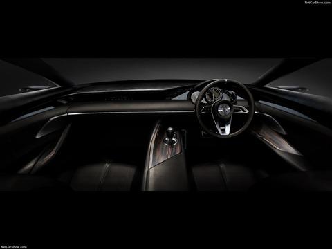 Mazda-Vision_Coupe_Concept-2017-1600-0c