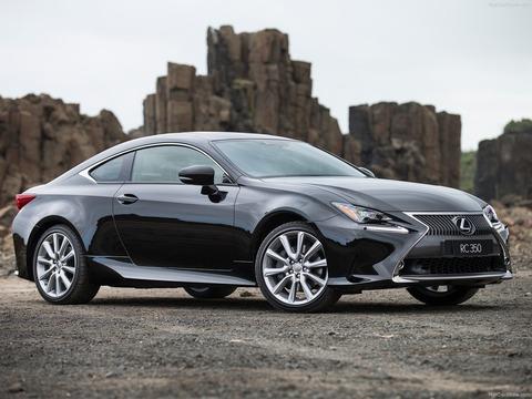 Lexus-RC-2015-1600-06