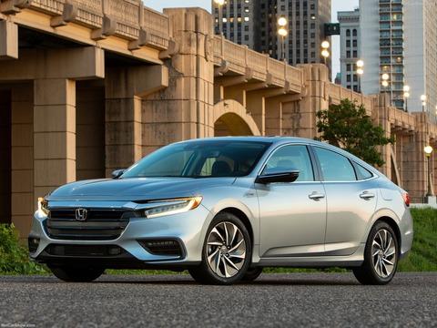 Honda-Insight-2019-1600-09
