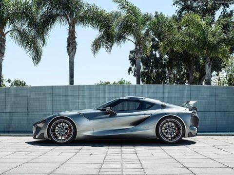 Toyota-FT-1_Graphite_Concept-2014-1280-03