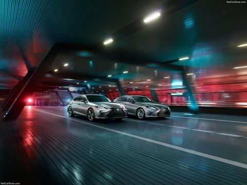 Lexus-ES-2019-1600-20