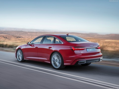 Audi-A6-2019-1600-08