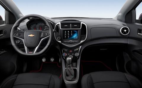 335949_2018_Chevrolet_Sonic
