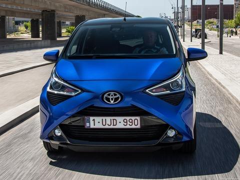 Toyota-Aygo-2019-1600-4b