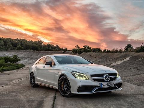 Mercedes-Benz-CLS63_AMG-2015-1600-01