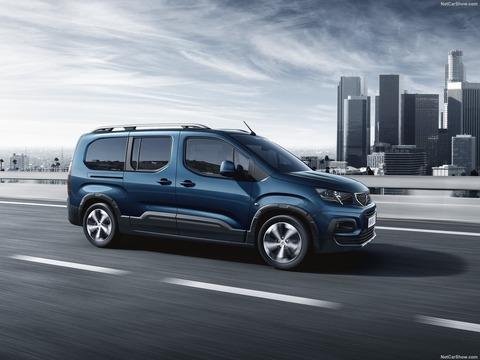 Peugeot-Rifter-2019-1600-04