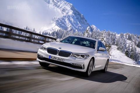 2018-BMW-530e-test-drive-06-750x500