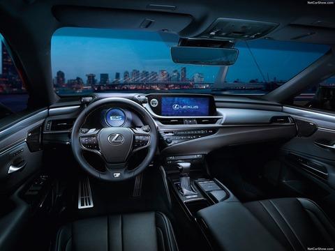Lexus-ES-2019-1600-21