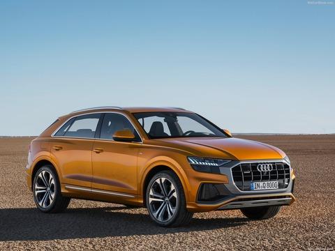 Audi-Q8-2019-1600-05