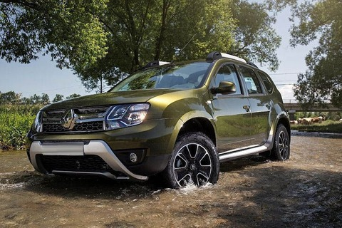 2019-Renault-Duster-novo-oroch-fotos-opiniones-