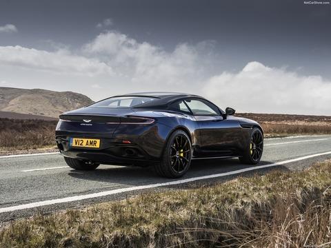 Aston_Martin-DB11_AMR-2019-1600-06