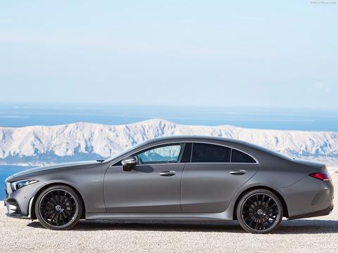 Mercedes-Benz-CLS-2019-1600-19