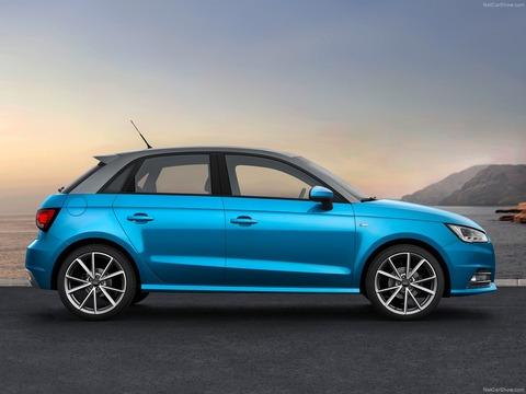 Audi-A1_Sportback-2015-1600-07