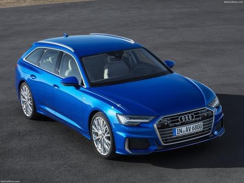 Audi-A6_Avant-2019-1600-01