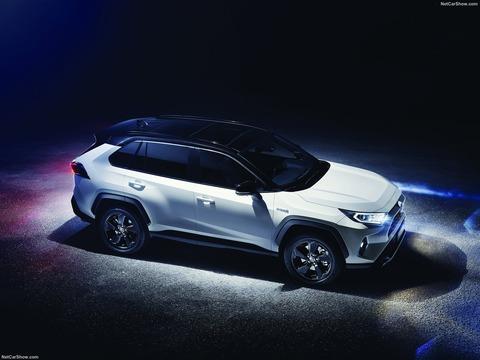 Toyota-RAV4-2019-1600-0d