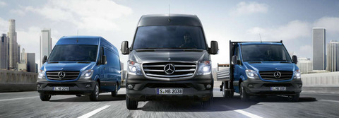 2014-Mercedes-Benz-Sprinter-blog-sized