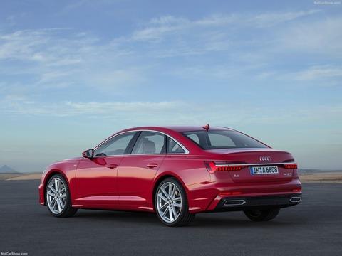 Audi-A6-2019-1600-07