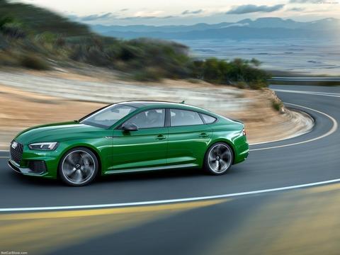 Audi-RS5_Sportback-2019-1600-09