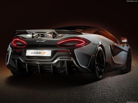 McLaren-600LT-2019-1600-03