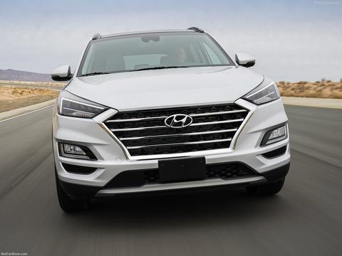 Hyundai-Tucson-2019-1600-14