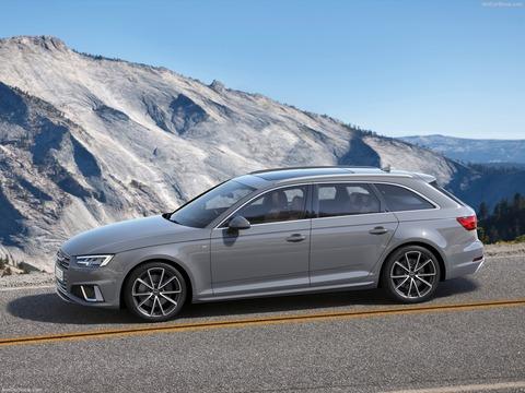 Audi-A4_Avant-2019-1600-08