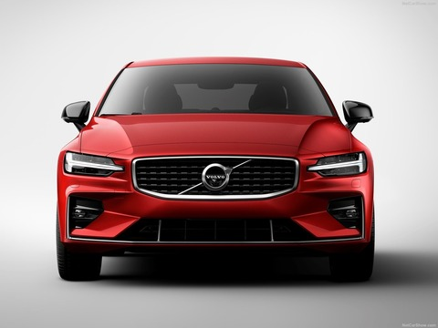 Volvo-S60-2019-1600-42