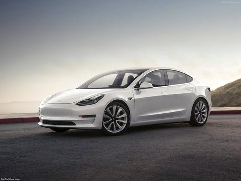 Tesla-Model_3-2018-1600-01