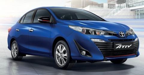Toyota-Yaris-Ativ-1-630x330
