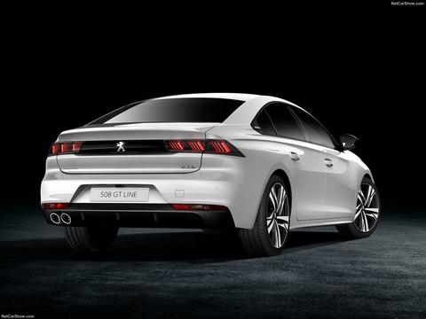 Peugeot-508-2019-1600-0d