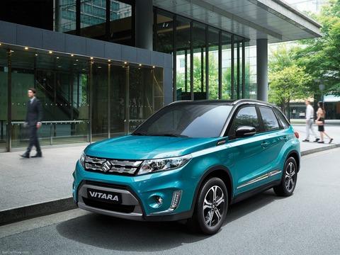 Suzuki-Vitara-2015-1600-02