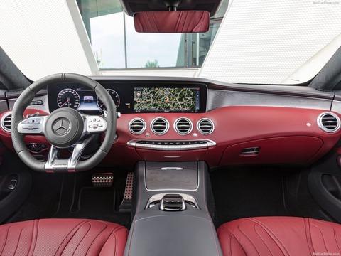 Mercedes-Benz-S-Class_Coupe-2018-1600-0c