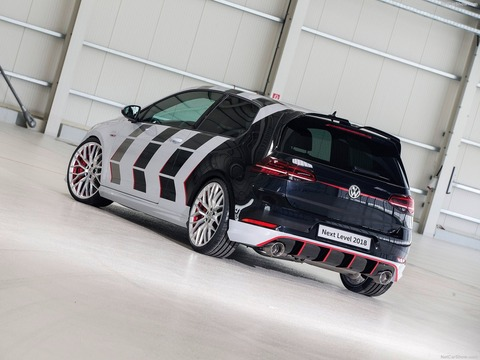 Volkswagen-Golf_GTI_Next_Level_Concept-2018-1600-06