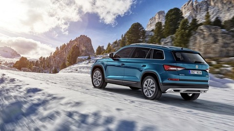 Skoda-introduces-the-ruggedized-Kodiaq-Scout-3-770x433